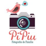 Pipiu - Fotografia de Família