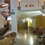 Casa Caribe Salão para festas e Buffet