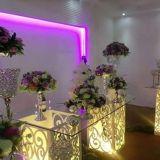 Al decorações casamentos e debutantes,assessoria d