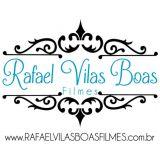 Rafael Vilas Boas Filmes