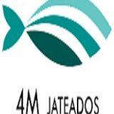 4M Jateados