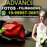 Advance Fotos e Filmagens