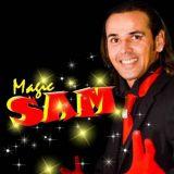 Mágico Sam / Caravana da Alegria Festas e Eventos