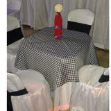 Sonho e Fantasia-Locação de Mesas,Cadeiras e Toalh