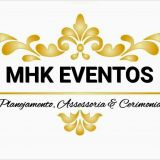 MHK Eventos Planejamento, Assessoria e Cerimonial