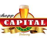 Chopp em casa ? Chopp Capital