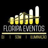 Floripa Eventos - Dj, Som e Iluminação