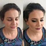 Lidiane Rangel Makeup