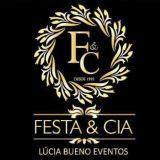 Festa & Cia Eventos