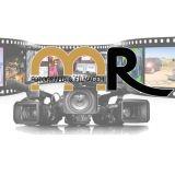 MR Fotografia e Filmagem