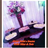buffet norma eventos e decorações