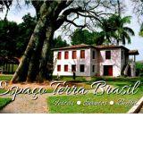 Espaço Terra Brasil Atibaia jarinu Eventos