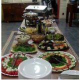 mariah buffet