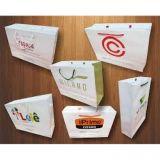 Sacolas de papel personalizada em Imperatriz