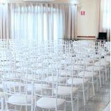 Aluguel de Auditório e Salas Para Cursos Palestras