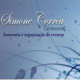 Simone Corrêa Cerimonial