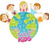 Mundinho Kids