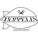 Zeppelin Imagens Aéreas