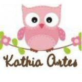 Kathia Artes