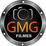 Gmg Filmes