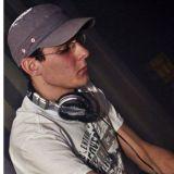 DJ Izequiel Carraro