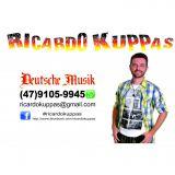 Ricardo Kuppas