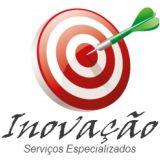 Inovação Serviços Especializados