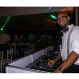 DJ Andersoul #djdecasamentos #weddingdj