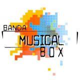 Banda Musical Box