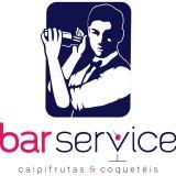 Bar Service PB