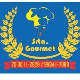 Srta. Gourmet