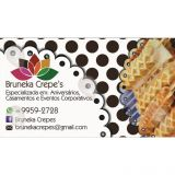Bruneka Crepes