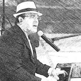 Maestro Rolemberg