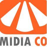 Midia Co. Eventos