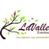 Salão LaValle Eventos