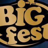 Big Fest