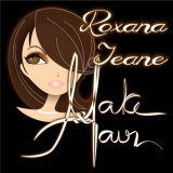 Roxana Jeane - Make&Hair