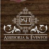 S.A Assessoria & Eventos
