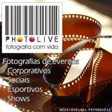 Márcio de Luca Fotografia - Eventos Corp. e Shows