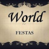 World Festas