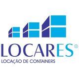 Locares Locação de Container