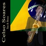 Celso Soares = Saxofonsita
