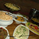 Solarys Festas_Buffet e Área de Eventos