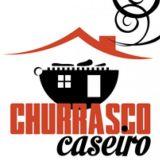Churrasco Caseiro