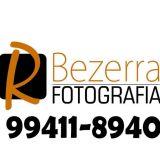 RBezerra fotografia e filmagem