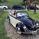 sidneyclassicos carros antigos para todo tipo de e