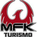 Mfk Eventos, Lazer e Recreação
