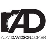 Alan Davidson Fotografias