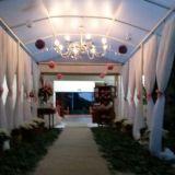 Manhatthan Celebration Buffet Decorações e Eventos