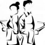 Mestre dos Eventos - Tudo para Buffet - Aluguel